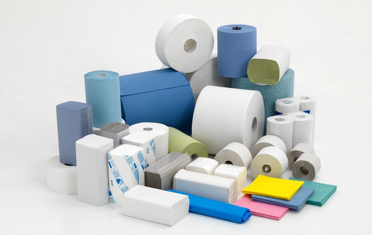 Картинки по запросу бумажная продукция